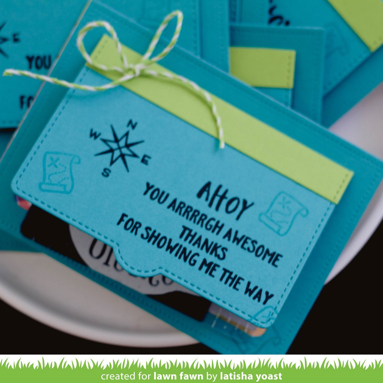 simple gift card slots