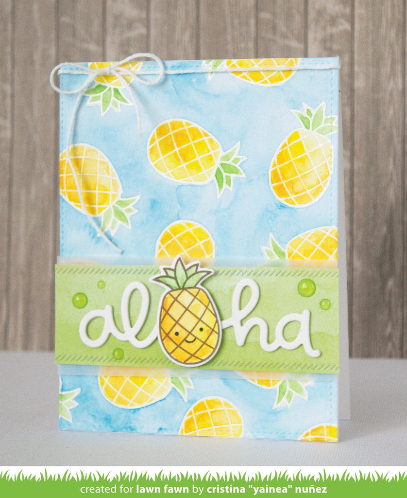 aloha products Our shop offers natural holistic approach to traditional prescriptions products includes free shipping item arrive between 3-7 days.