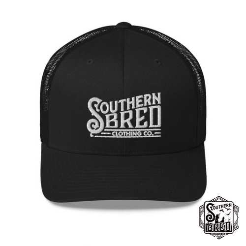 Southern Bred (Black)