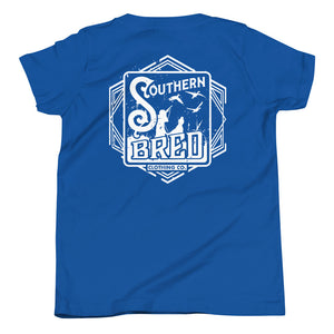 Youth Southern Bred T-Shirts