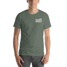 Load image into Gallery viewer, Southern Lifestyle T-Shirts (All Color Options)