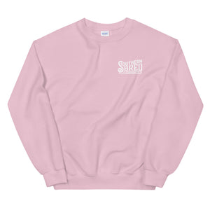 Southern Bred Sweatshirts (Click For Color Options)