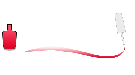 yournailsupplies