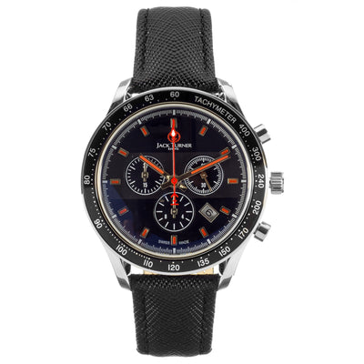 Watches - Limited Edition Release (Black)- LE2019/1-300