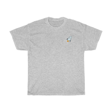 Stellar Limited Edition T-Shirt