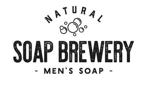 The Soap Brewery