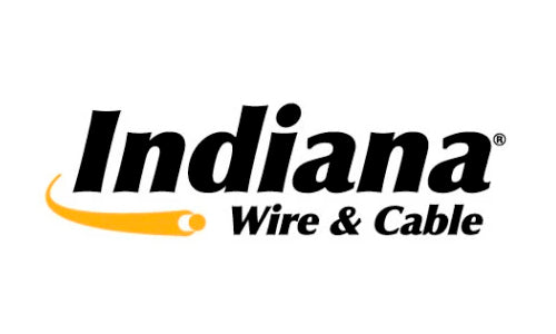 Cable Indiana
