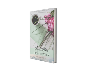 Love Letters From Heaven : Spoken Word (Audio Book)