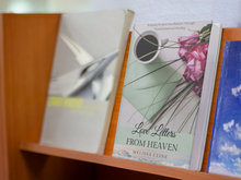 Load image into Gallery viewer, Love Letters From Heaven : Spoken Word (Audio Book)