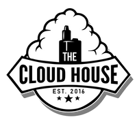 Thecloudhouse.co.nz