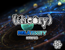 Load image into Gallery viewer, Theory - Relativity | 60ml