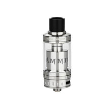 Load image into Gallery viewer, Ammit Single Coil RTA