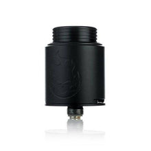 Load image into Gallery viewer, Vandy Vape Phobia RDA