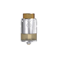 Load image into Gallery viewer, Vandy Vape Pyro RDTA