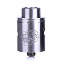 Load image into Gallery viewer, Wotofo Troll V2 RDA