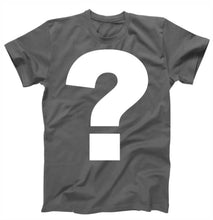 Load image into Gallery viewer, Mystery Tee - Grace and Cotton