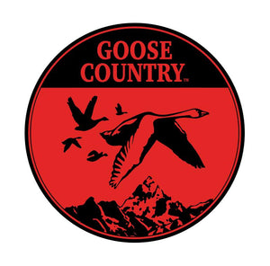 Goose Country