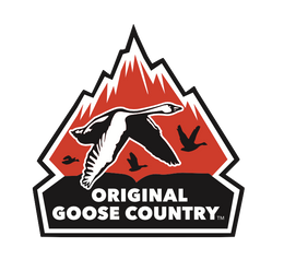 ORIGINAL GOOSE COUNTRY