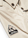 Women's Victoria MC Jacket Beige