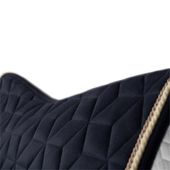 Ophena saddle pad