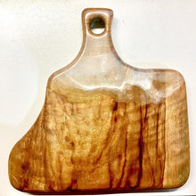Load image into Gallery viewer, Serving Board Camphor Laurel