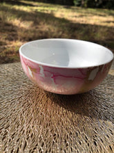 Load image into Gallery viewer, Ceramic trinket bowl