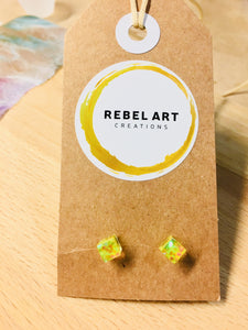 Range of Cute Stud Earrings