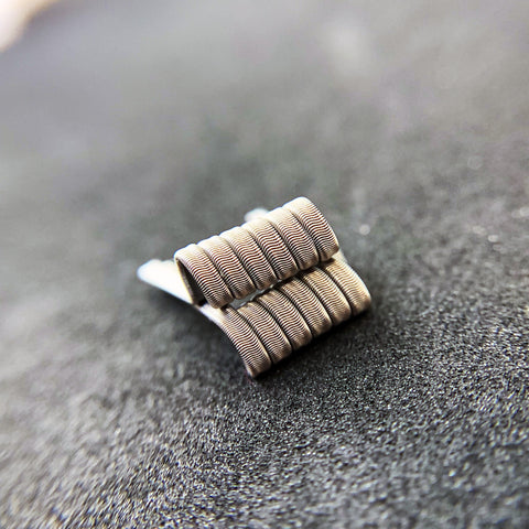 Framed Staple Alien ( Fralien ) - ChaseTheFlavor.net