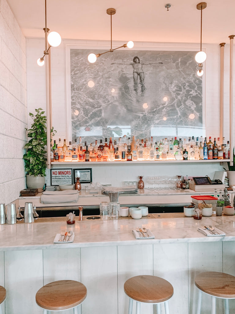 Where to brunch Portland