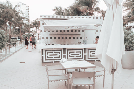 oceanview restaurant south beach