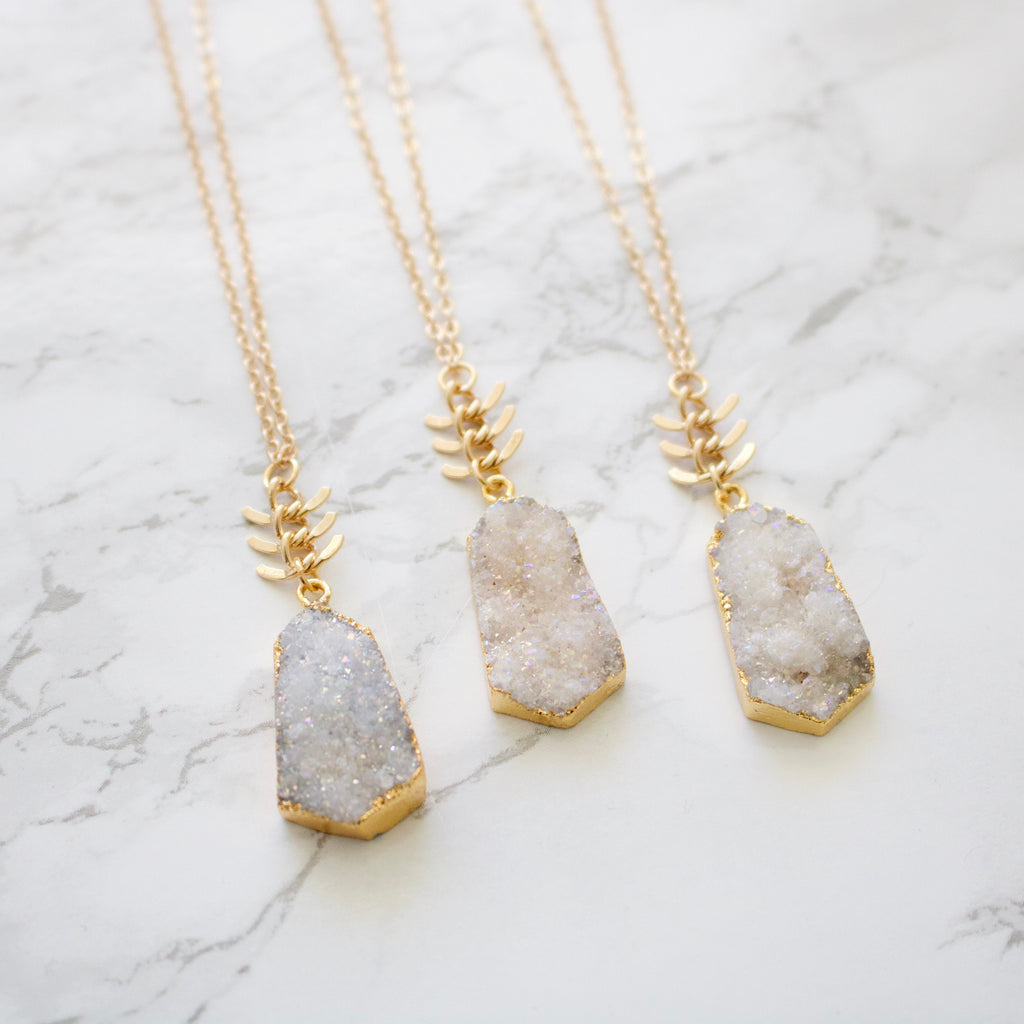 Afforadable jewelry gift under $50