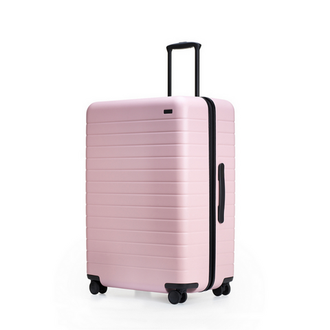 affordable luggage