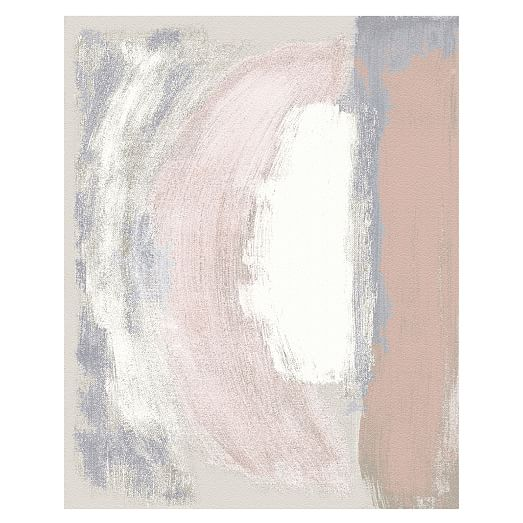 pastel pink area rug