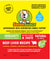 SUPERSAUCE™ Beef Liver + PROBIOTICS Digestive Health 5.4 oz (153g) Dog Kibble Topper - WellyTails
