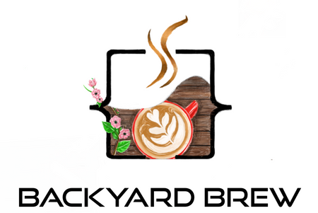 Backyard Brew | Fresh Coffee & Tea