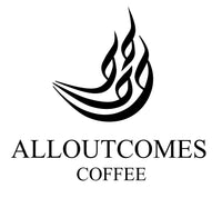 Alloutcomes Coffee