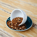 Blazing Red Rooibos