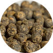 Black Pearl (Black Tea)