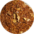 Blazing Red Rooibos (Herbal Tea)