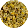 Egyptian Chamomile (Herbal Tea)