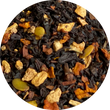 Fall-ing In Love (Black Tea)