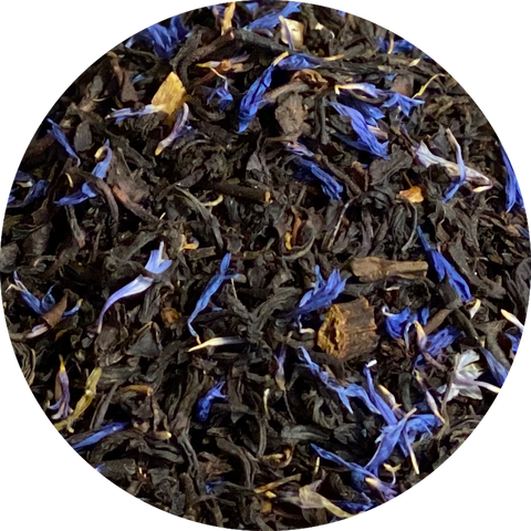 The Grey Earl (Black Tea)