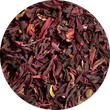 Hibiscus Petals (Herbal Tea)
