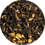 Madness (Pu'erh Tea)