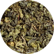 Moroccan Mint (Green Tea)