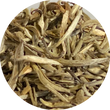 Silver Needles (White Tea)