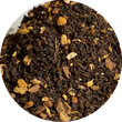 Spicy Chai (Black Tea)