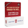 Swype Shield