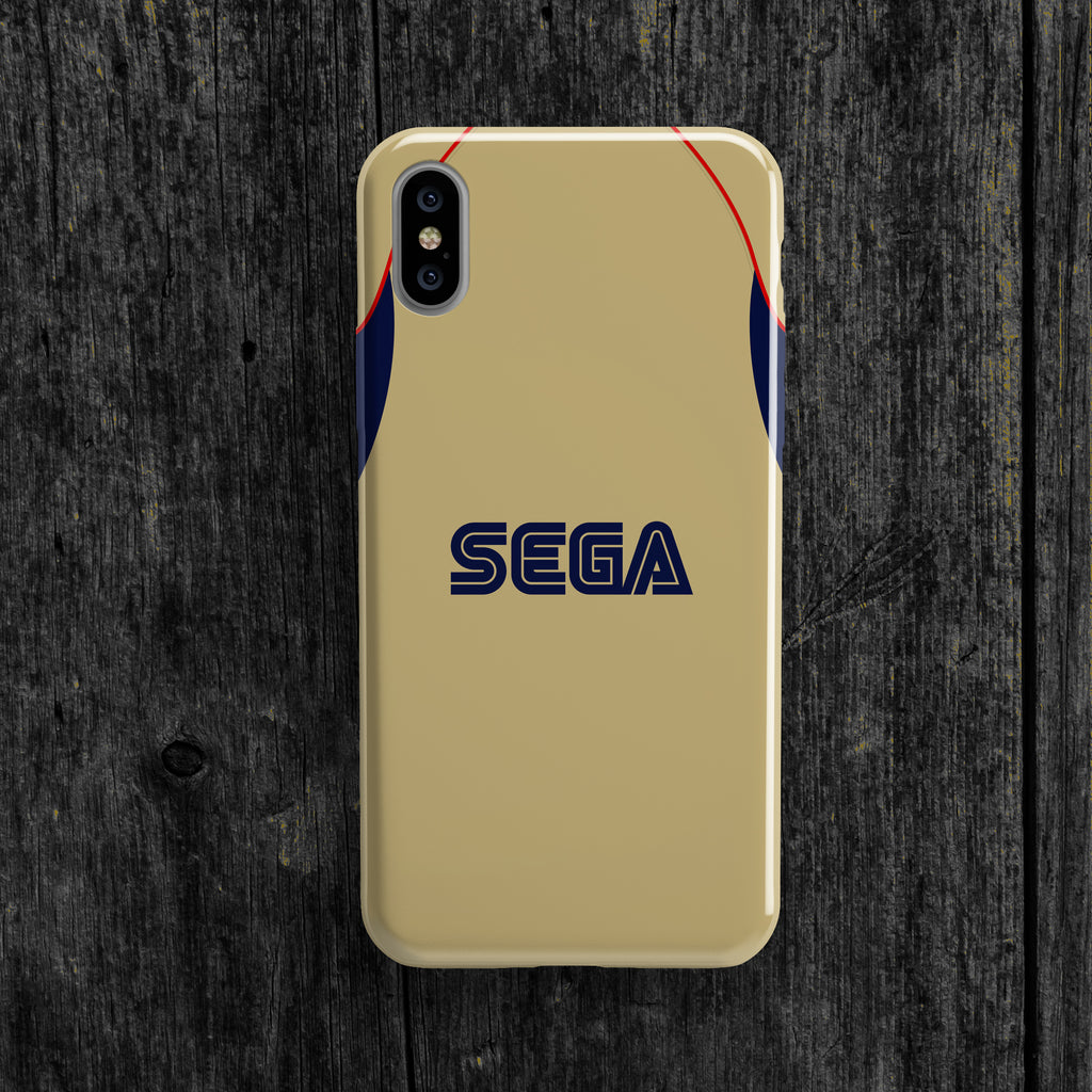 0b90ce221 Classic Football Shirt Phone Cases – Case Athletic