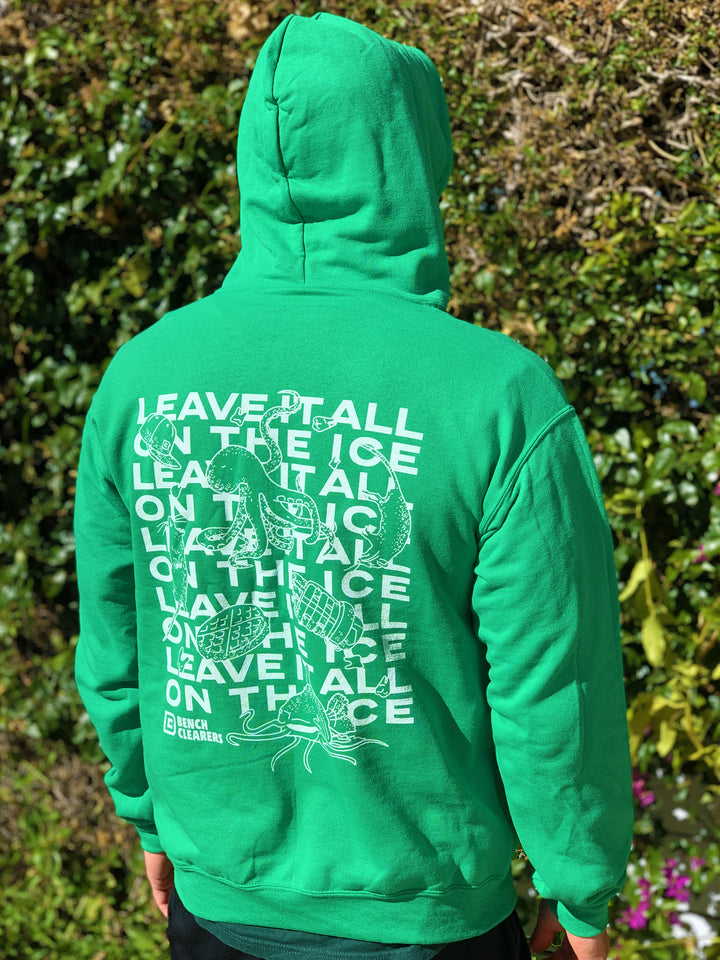 BC-LEAVE-IT-ALL-ON-THE-ICE-PULLOVER-HOODIE-Back-Life4